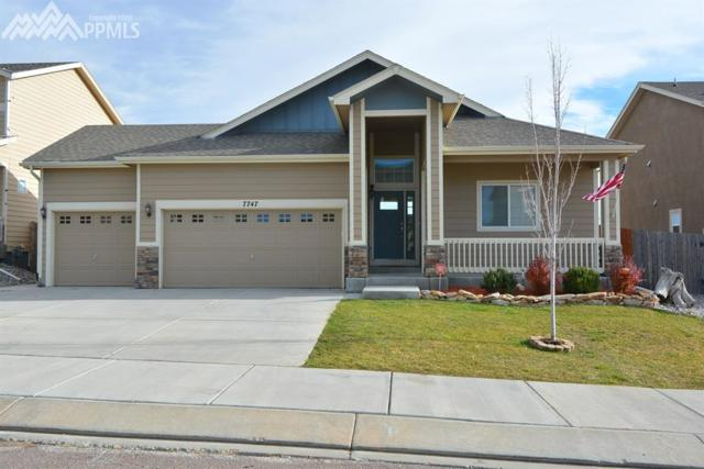 7747 Braxton Drive, Fountain, CO 80817 (#1330809) :: 8z Real Estate