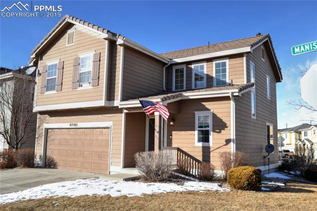 7582 Manistique Drive, Colorado Springs, CO 80923 (#1333886) :: Action Team Realty
