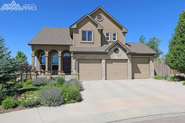 7704 Braxton Drive, Fountain, CO 80817 (#1333935) :: Fisk Team, RE/MAX Properties, Inc.