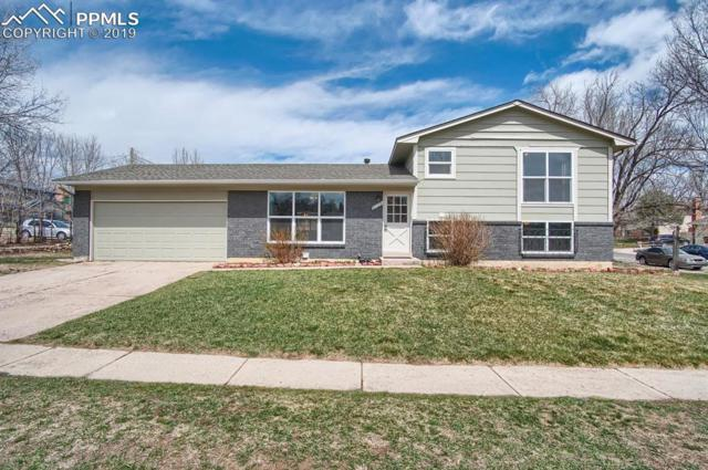 2129 Monterey Road, Colorado Springs, CO 80910 (#1338944) :: Fisk Team, RE/MAX Properties, Inc.