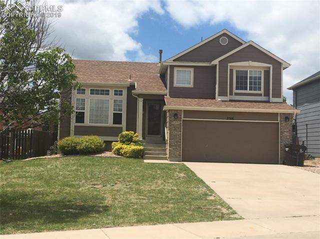 2516 Weyburn Way, Colorado Springs, CO 80922 (#1341912) :: Fisk Team, RE/MAX Properties, Inc.