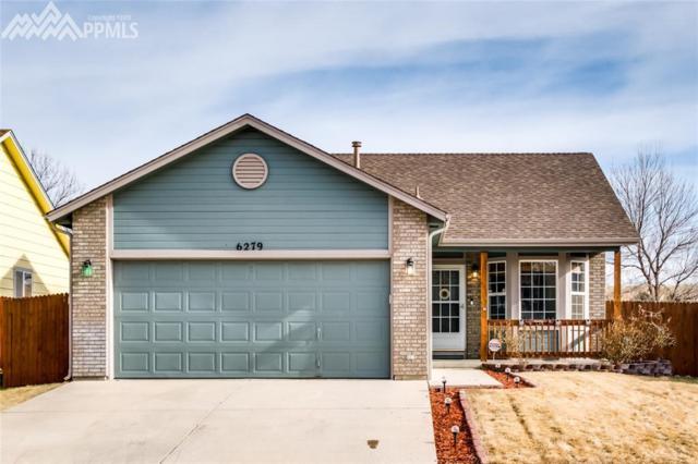 6279 Gossamer Street, Colorado Springs, CO 80911 (#1344577) :: 8z Real Estate