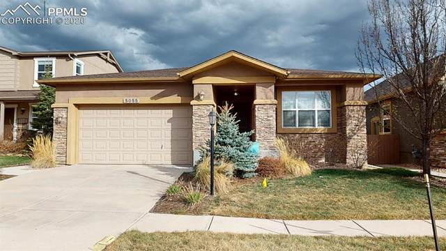 5055 Farris Creek Court, Colorado Springs, CO 80924 (#1348796) :: Finch & Gable Real Estate Co.