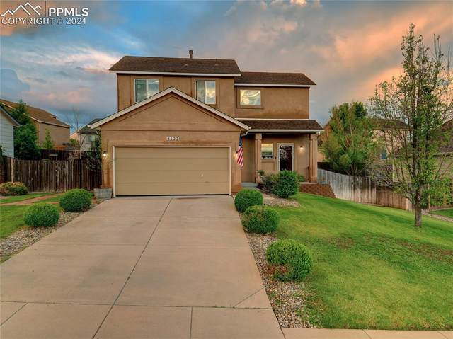 4133 Nyala Drive, Colorado Springs, CO 80922 (#1350753) :: Re/Max Structure