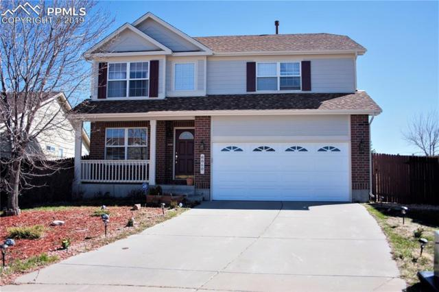 8860 Christy Court, Colorado Springs, CO 80951 (#1352285) :: CC Signature Group