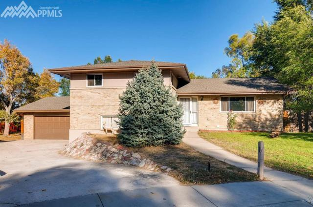 2202 Glenwood Circle, Colorado Springs, CO 80909 (#1353614) :: The Cutting Edge, Realtors