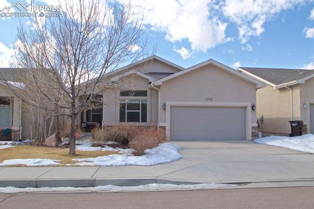 1242 Ethereal Circle, Colorado Springs, CO 80904 (#1355550) :: CC Signature Group