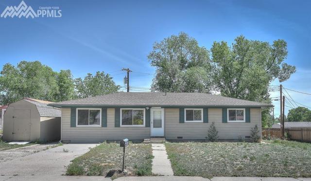 1733 Crest Place, Colorado Springs, CO 80911 (#1357041) :: 8z Real Estate