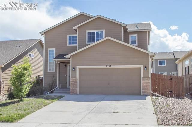 9466 Shinnecock Court, Peyton, CO 80831 (#1357331) :: Fisk Team, RE/MAX Properties, Inc.