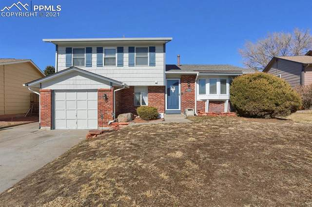 5180 Victory Road, Colorado Springs, CO 80911 (#1361761) :: Realty ONE Group Five Star