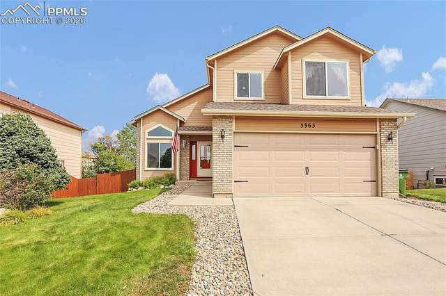 5963 Leather Drive, Colorado Springs, CO 80923 (#1363607) :: 8z Real Estate