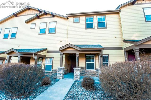 2051 St Claire Park Alley, Colorado Springs, CO 80910 (#1368657) :: Harling Real Estate