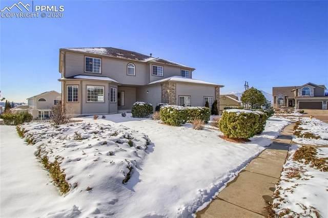 9715 Pleasanton Drive, Colorado Springs, CO 80920 (#1370274) :: Action Team Realty