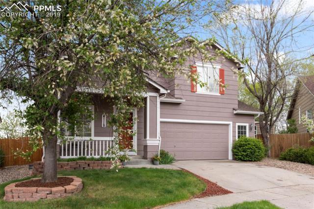 4118 Vernal Circle, Colorado Springs, CO 80916 (#1374593) :: Fisk Team, RE/MAX Properties, Inc.
