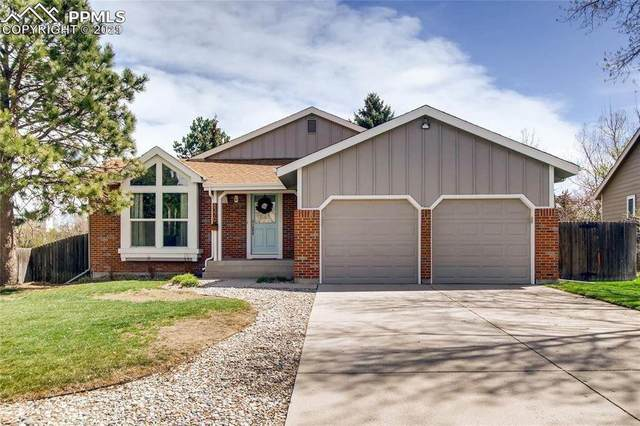 8370 Avens Circle, Colorado Springs, CO 80920 (#1375467) :: The Gold Medal Team with RE/MAX Properties, Inc