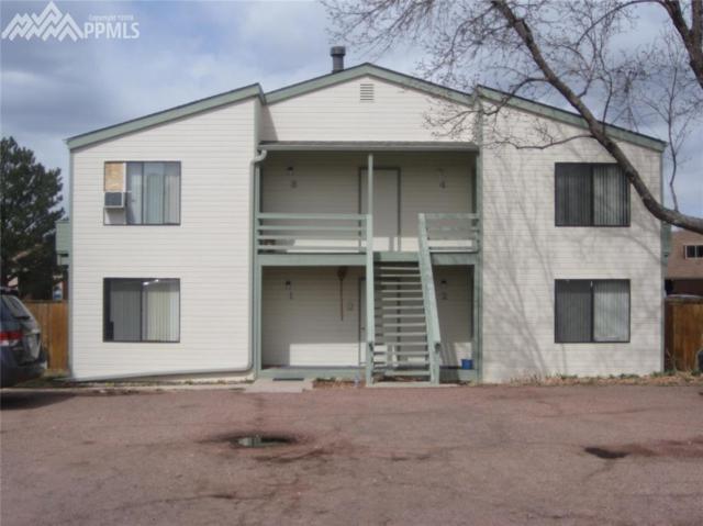 4610 Picturesque Court, Colorado Springs, CO 80917 (#1376258) :: 8z Real Estate