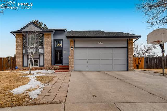 3535 Lost Hills Court, Colorado Springs, CO 80918 (#1379926) :: The Harling Team @ HomeSmart