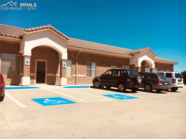704 Fortino Boulevard, Pueblo, CO 81008 (#1380844) :: CC Signature Group