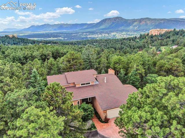 3125 Hamal Circle, Monument, CO 80132 (#1382683) :: Fisk Team, eXp Realty