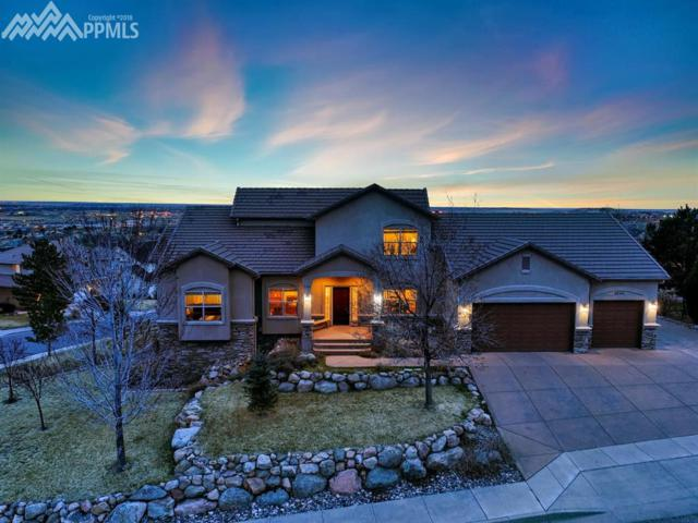 6522 Farthing Drive, Colorado Springs, CO 80906 (#1383624) :: Action Team Realty