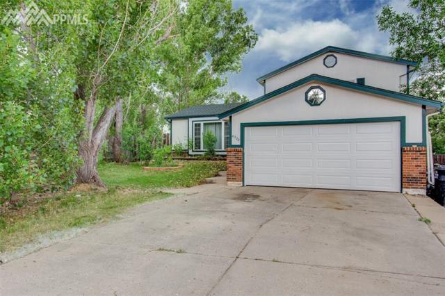 6509 Charter Drive, Colorado Springs, CO 80918 (#1388481) :: Fisk Team, RE/MAX Properties, Inc.