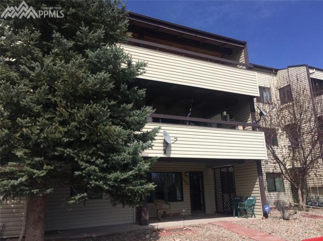 6540 Delmonico Drive #203, Colorado Springs, CO 80919 (#1389604) :: RE/MAX Advantage