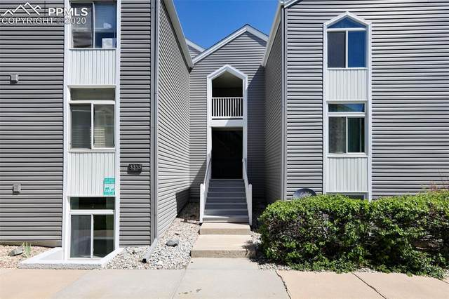 3353 S Monaco Parkway, Denver, CO 80222 (#1391860) :: 8z Real Estate