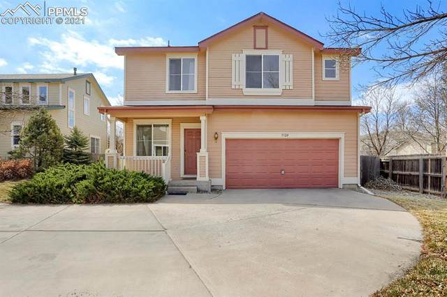 3120 Seaside View, Colorado Springs, CO 80922 (#1393023) :: The Gold Medal Team with RE/MAX Properties, Inc