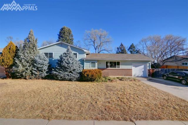 913 Crown Ridge Drive, Colorado Springs, CO 80904 (#1395751) :: 8z Real Estate