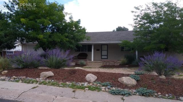 1209 Milky Way, Colorado Springs, CO 80905 (#1401488) :: The Dunfee Group - Keller Williams Partners Realty