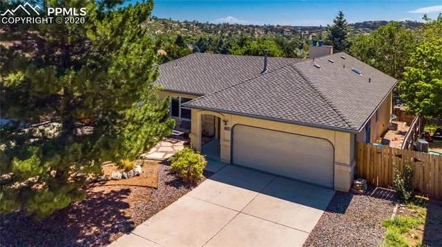 6355 Ashton Park Place, Colorado Springs, CO 80919 (#1403748) :: Fisk Team, RE/MAX Properties, Inc.