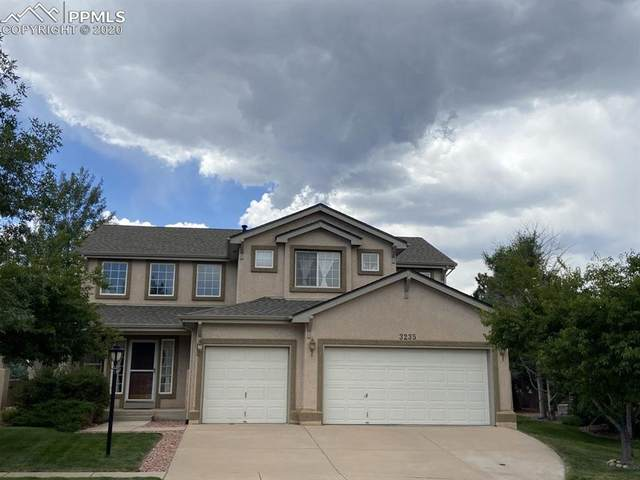 3235 Hollycrest Drive, Colorado Springs, CO 80920 (#1409928) :: Finch & Gable Real Estate Co.