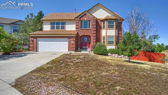 8830 Bloombury Court, Colorado Springs, CO 80920 (#1413368) :: Perfect Properties powered by HomeTrackR
