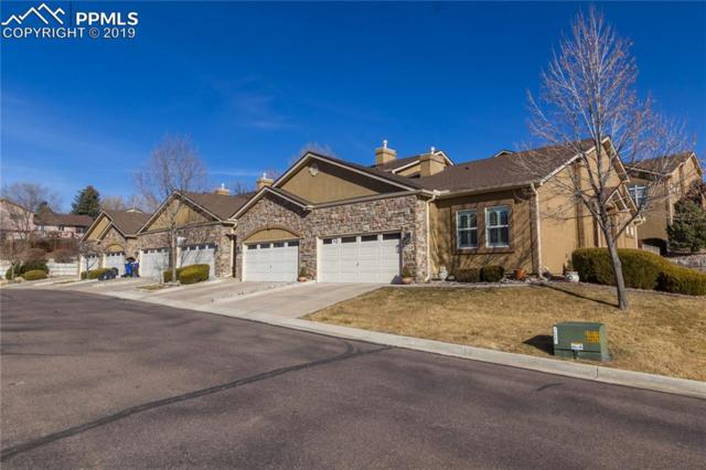 2690 Avalanche Heights, Colorado Springs, CO 80918 (#1414917) :: Venterra Real Estate LLC