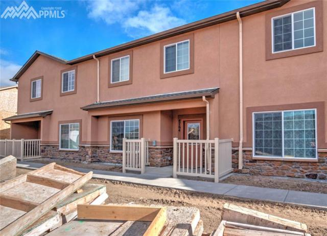 4764 Kerry Lynn View, Colorado Springs, CO 80922 (#1420462) :: Action Team Realty