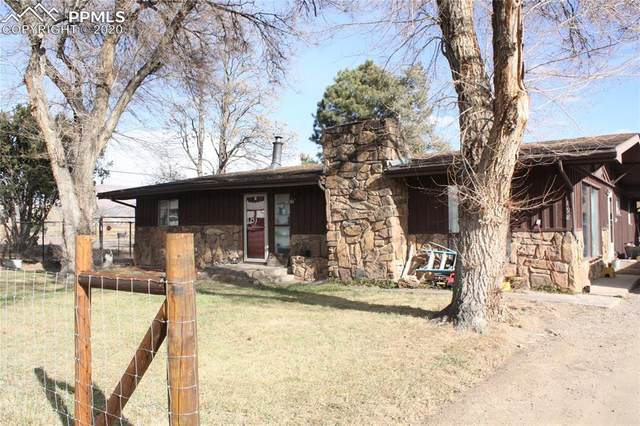 898 Phelps Avenue, Canon City, CO 81212 (#1421082) :: 8z Real Estate