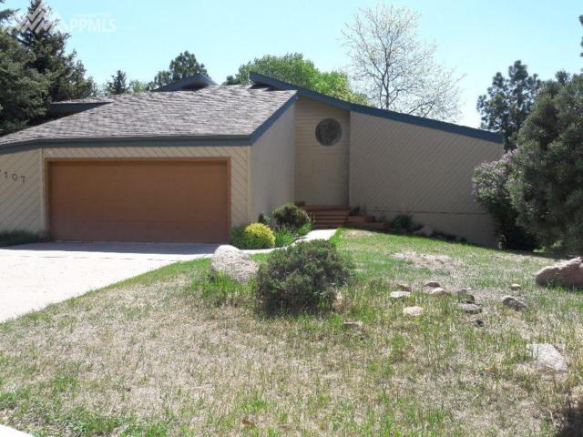 7107 Wintery Loop, Colorado Springs, CO 80919 (#1424665) :: Fisk Team, RE/MAX Properties, Inc.