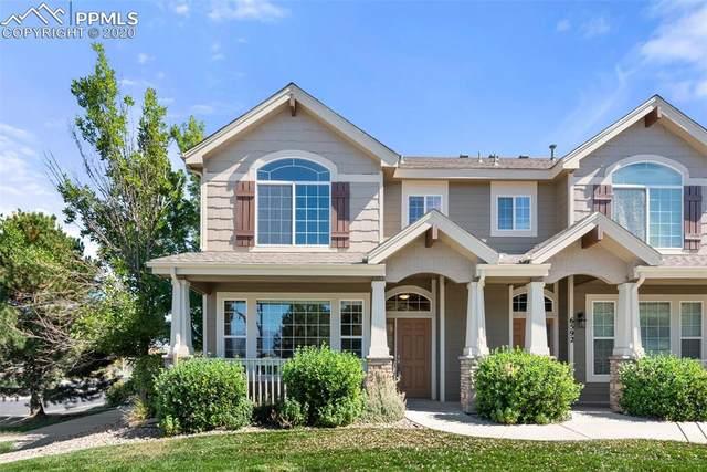 6596 High Knolls Grove, Colorado Springs, CO 80923 (#1430483) :: Colorado Home Finder Realty