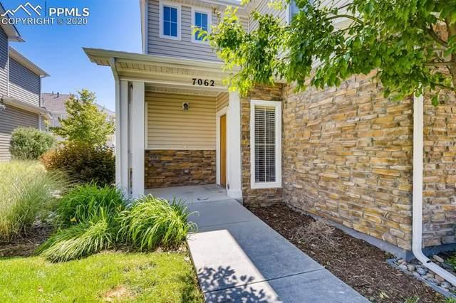 7062 Red Sand Grove, Colorado Springs, CO 80923 (#1431261) :: Finch & Gable Real Estate Co.