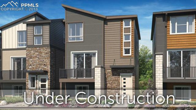 1356 Plentiful Drive, Colorado Springs, CO 80921 (#1438347) :: Venterra Real Estate LLC