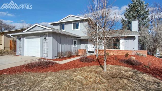 3222 Greenwood Circle, Colorado Springs, CO 80910 (#1438425) :: 8z Real Estate