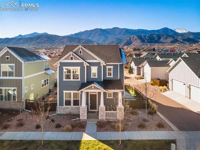 104 Mayflower Street, Colorado Springs, CO 80905 (#1440019) :: The Daniels Team