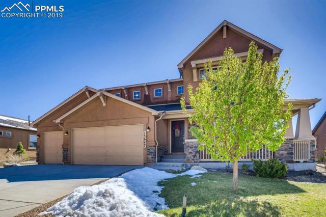15647 Colorado Central Way, Monument, CO 80132 (#1441328) :: Colorado Home Finder Realty