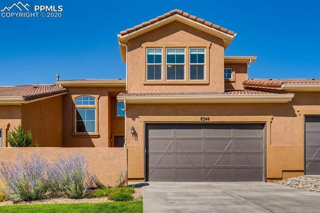8344 Grand Peak Summit View, Colorado Springs, CO 80920 (#1441749) :: 8z Real Estate