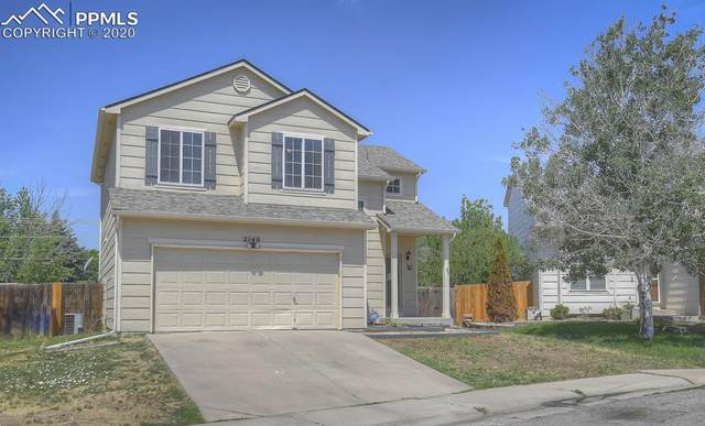 2140 Woodsong Way, Fountain, CO 80817 (#1442007) :: 8z Real Estate