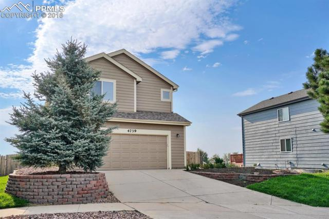 4739 Sweetgrass Lane, Colorado Springs, CO 80922 (#1442394) :: Harling Real Estate