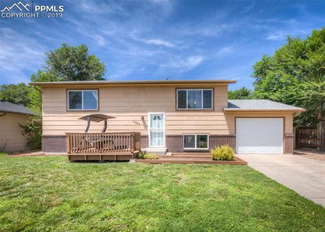2345 Conley Boulevard, Fountain, CO 80817 (#1445491) :: Colorado Team Real Estate