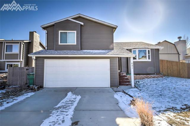 641 Autumn Place, Fountain, CO 80817 (#1446180) :: 8z Real Estate