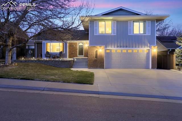 2216 S Eldridge Street, Lakewood, CO 80228 (#1447169) :: Fisk Team, RE/MAX Properties, Inc.