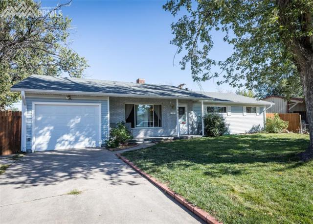 1301 Main Street, Colorado Springs, CO 80911 (#1448015) :: 8z Real Estate